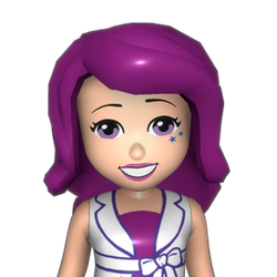 PrincessBeautifulTomato Avatar