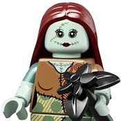 MadamSpookyArtichoke Avatar