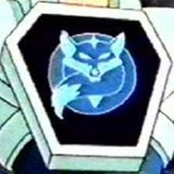 Parfs1980 Avatar
