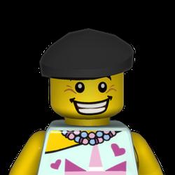 AmmiraglioFraxDivino Avatar