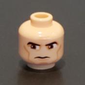 Lego Dad5 Avatar