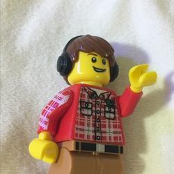 LEGO133 Avatar