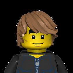 Mikey82AU Avatar