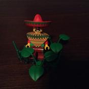 lego_brick_master Avatar