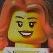 Lego_lover_NZ Avatar