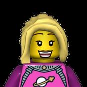 Rockel05 Avatar