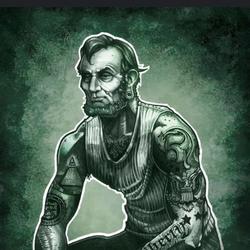 Jafo36 Avatar