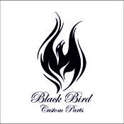 BlackBirdCustom Avatar