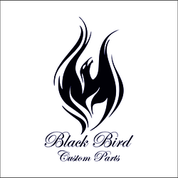 BlackBirdCustom Avatar