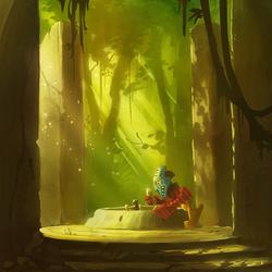 Ketooth Avatar