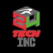 The_Robin84_Tech_Inc Avatar