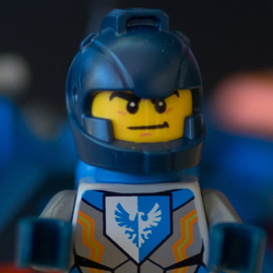 gasdoc Avatar