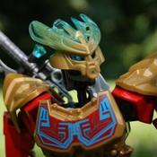 Kyrmin_O17 Avatar