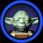 Dziketson Avatar