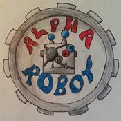 AlphaRobot Avatar