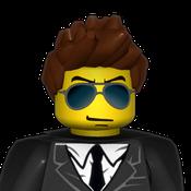 hadrava91 Avatar
