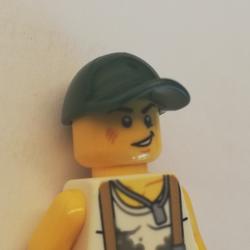 Brickin_Tom Avatar