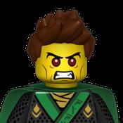 darkromu1 Avatar