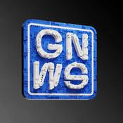 Gitto-Negron Workshop Avatar