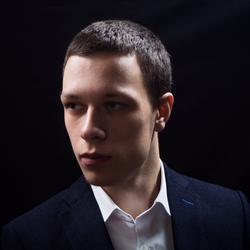 Arseny Rumachik Avatar