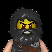 EmperorExcellentBeetle Avatar