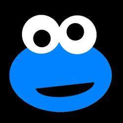 Dnny Avatar