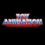 ToyAnimation Avatar