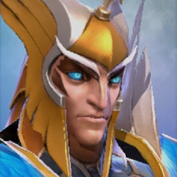 DJDragonflame Avatar