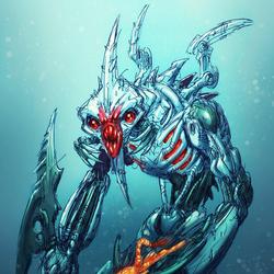 TheSeriousKnob Avatar