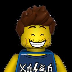 KönigEleganterGladiator Avatar