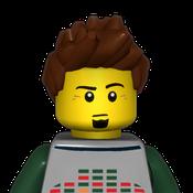 tonyrydman Avatar