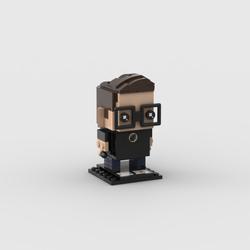 LegoS_News Avatar