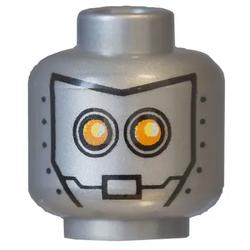 BuildingBot Avatar