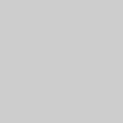 MadamBoo Avatar