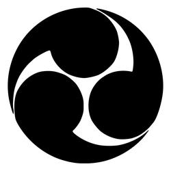 Aurinko Eiji Avatar