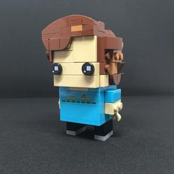 Tomz__Brickz__ Avatar
