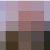 Pixeltoaster Avatar