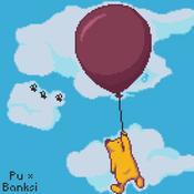 Tiäidsch Avatar