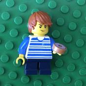 LegoMocBuilder101 Avatar
