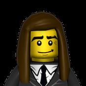felidaey Avatar