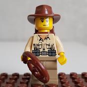 Legogogo3 Avatar