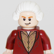 Classical Bricks Avatar