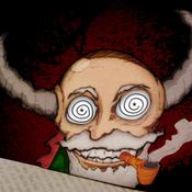 Goat11ama Avatar