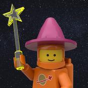 Magical_Spaceman Avatar
