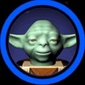 CaramelBuilder Avatar