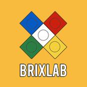 BrixLab Avatar
