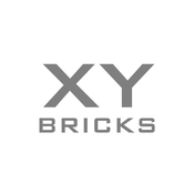 XYbricks Avatar
