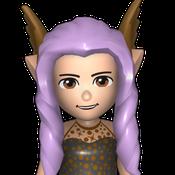 NickyCole Avatar
