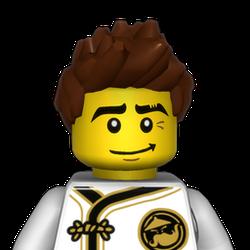 Bio97 Avatar