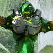 HeroBioLewa Avatar